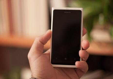 手机自动一天赚500(加导师微信一天赚500)都是坑,血淋淋的教训 第1张