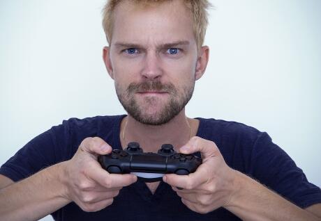 赚钱的软件游戏一天能赚200元(玩游戏真的一天能赚200元吗?) 第1张