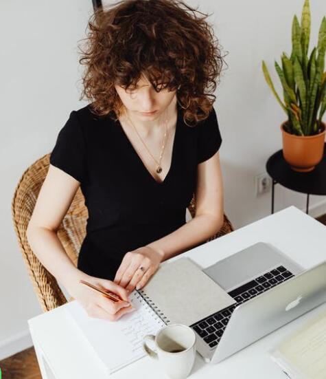 网上有哪些正规赚钱的平台?下班后做什么兼职赚钱 第1张