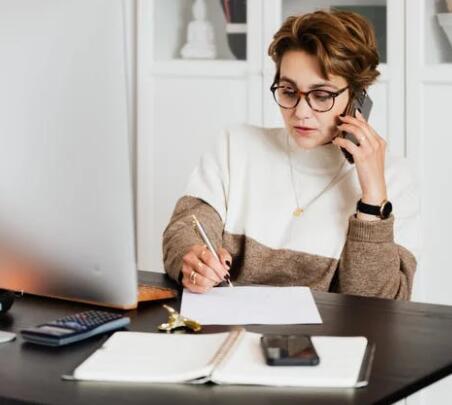 写文章赚钱是真的吗(一篇文章赚1000元)